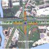 Đầu năm mới, khởi công dự án 830 tỉ đồng xóa ùn tắc giao thông khu Nam