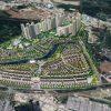 Khu đô thị thông minh Zeitgeist Nhà Bè thành phố Hồ Chí Minh